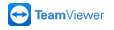 Team Viewer Cliente